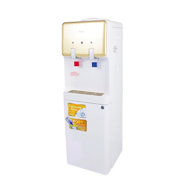 Cosmos CWD5803 Water Dispenser