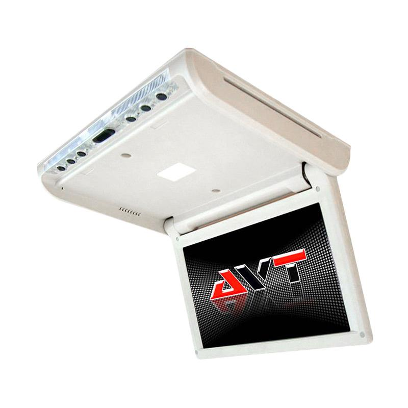 harga AVT RM-1010D Roofmount Monitor Blibli.com