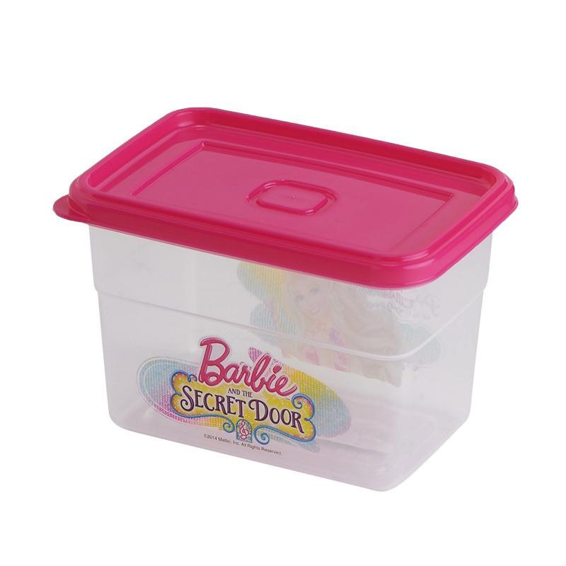 Brand: Barbie