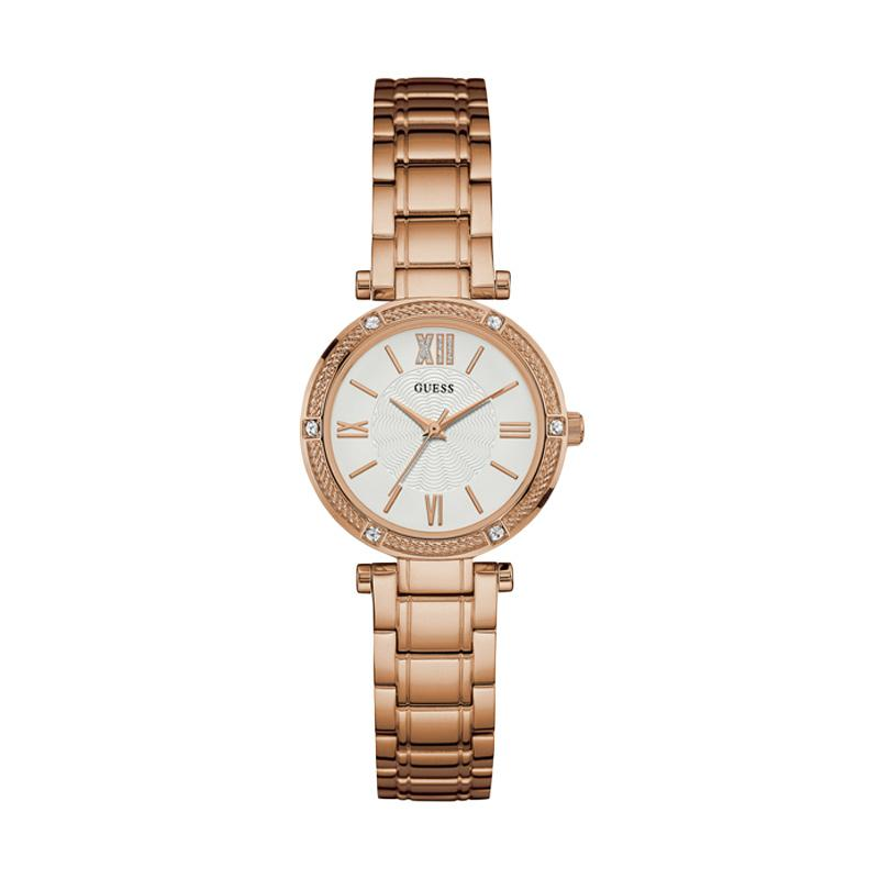 W0767L3 - Guess Watch / Collection