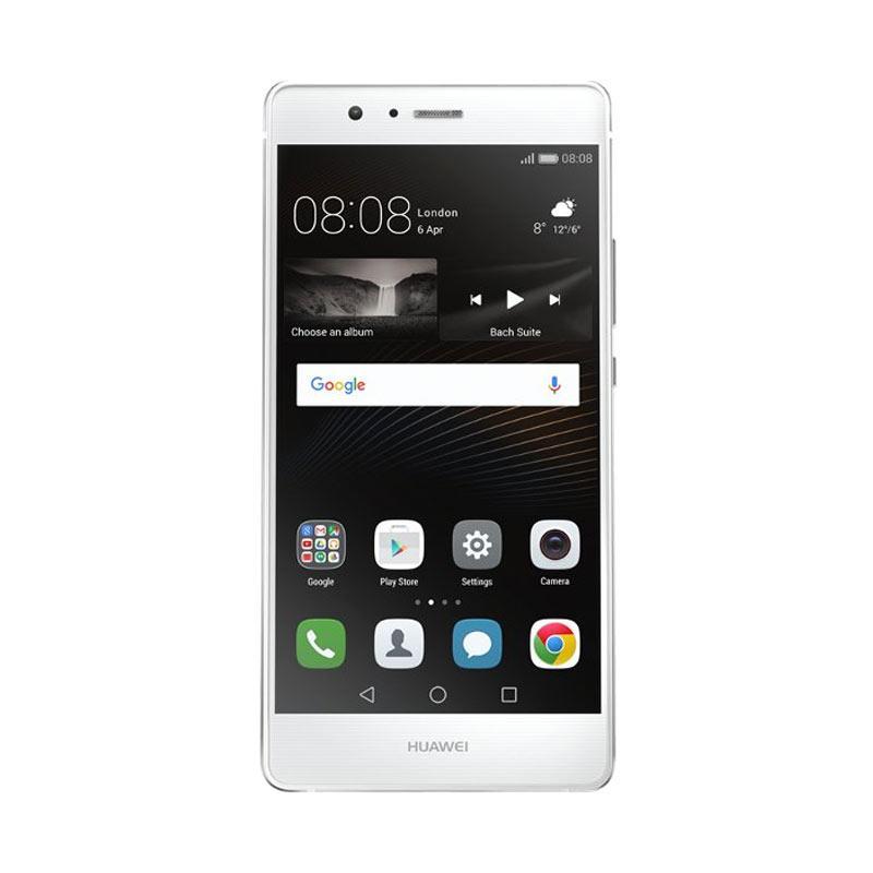 Huawei P9 Lite VNS-L31 Smartphone [16 GB/ 3 GB]
