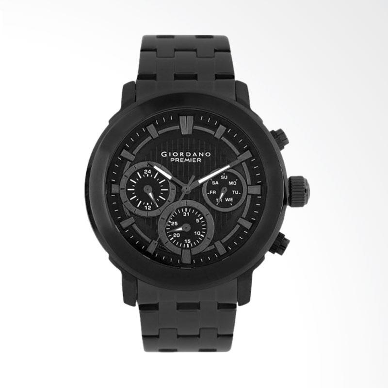 Giordano P1055-22 Jam tangan Pria