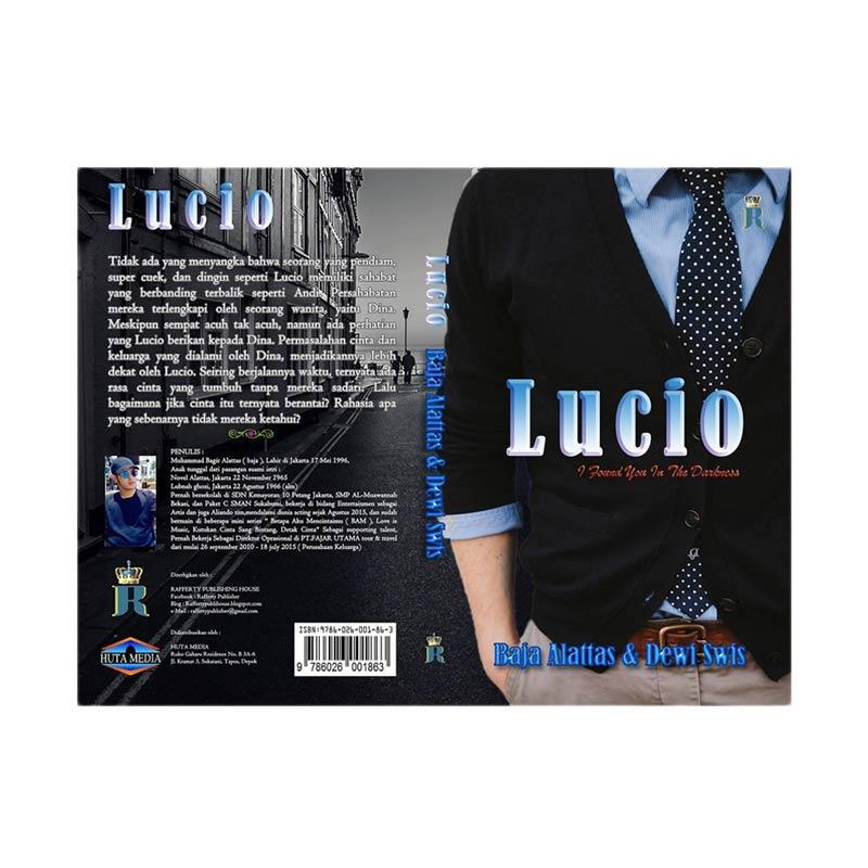 https://www.static-src.com/wcsstore/Indraprastha/images/catalog/full//752/rafferty-publishing-house_lucio_full02.jpg