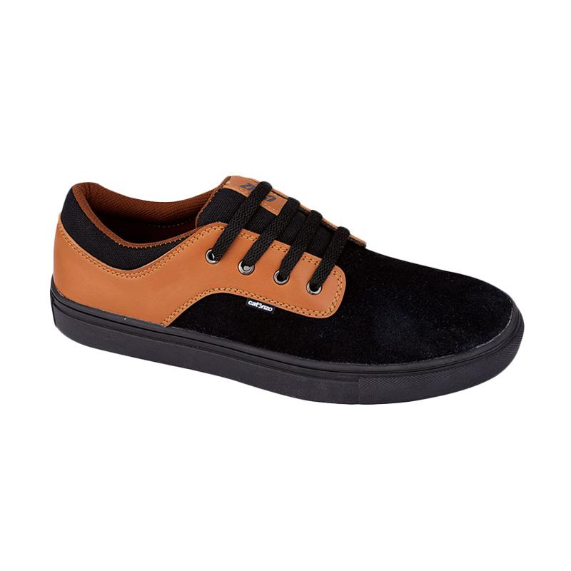 Catenzo BA 5021 Sneakers Shoes