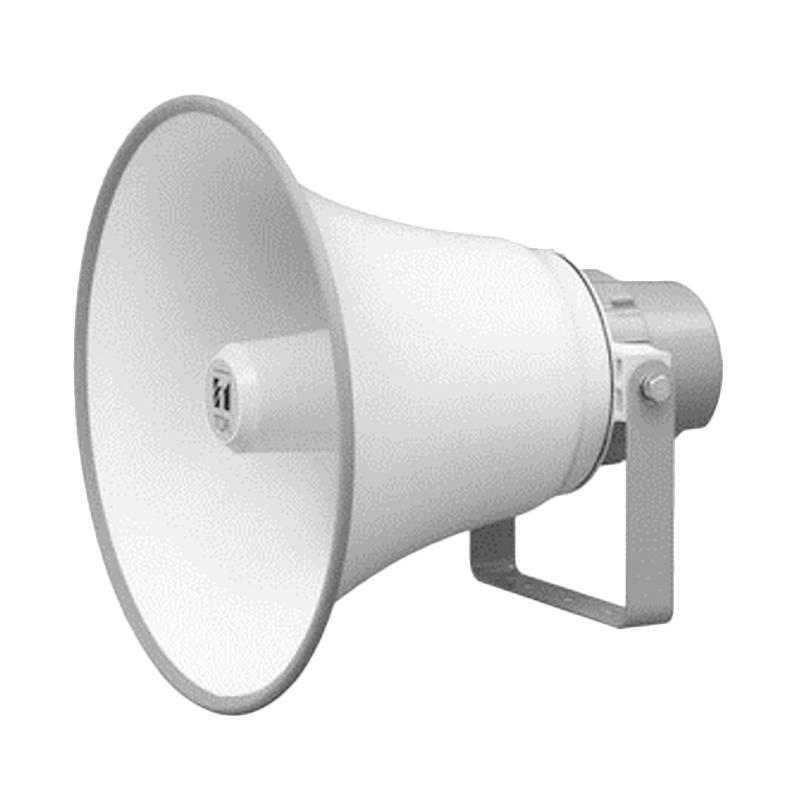 harga TOA ZH-5025BM Corong Speaker [25 Watt] Blibli.com