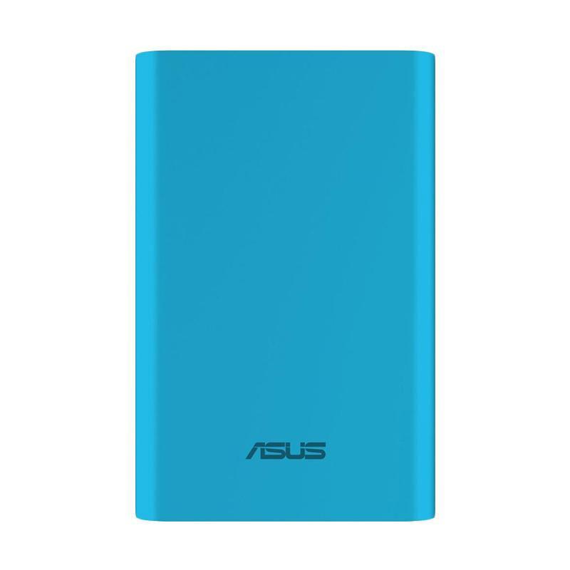 Asus Original Powerbank [10050 mAh]