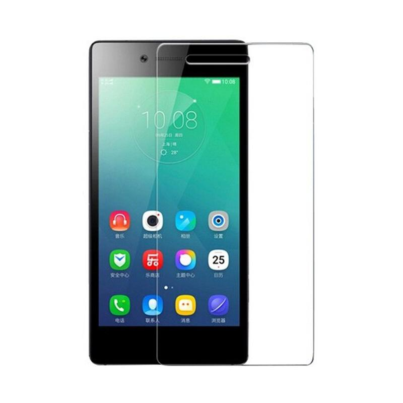 K-Box Tempered Glass Screen Protector for Lenovo A6600