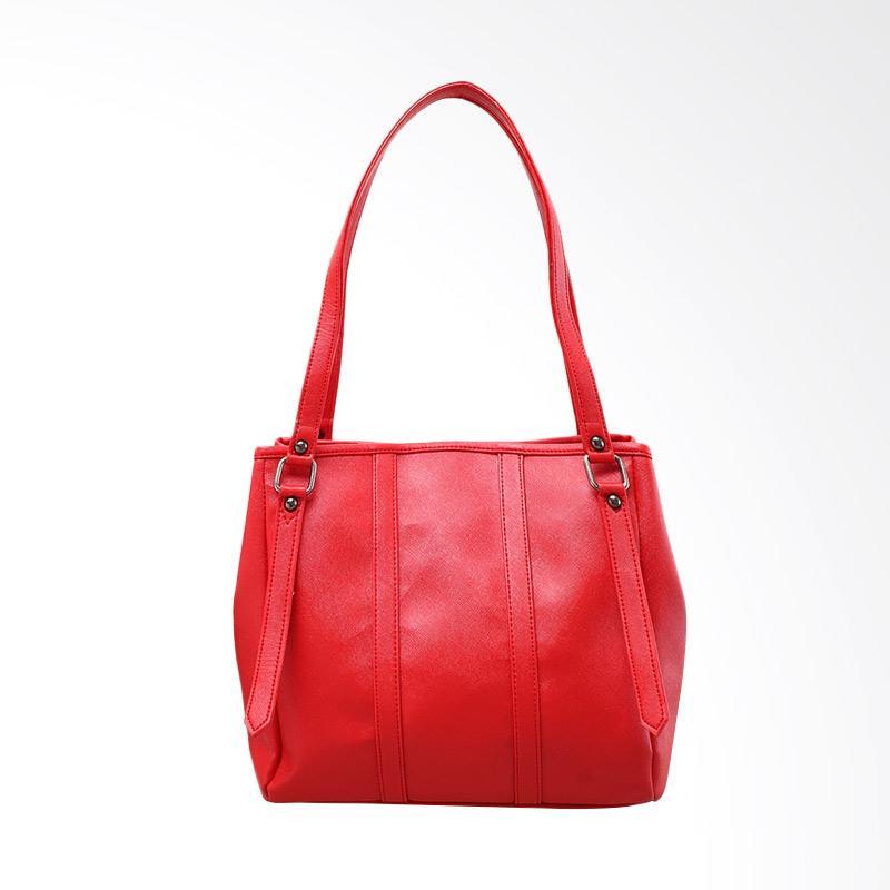A2 Bag A2.003 Tas Wanita - Merah