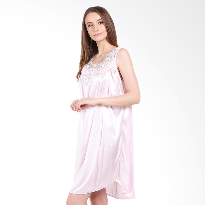 You ve 23 Sleepwear Sweety Beca Dress