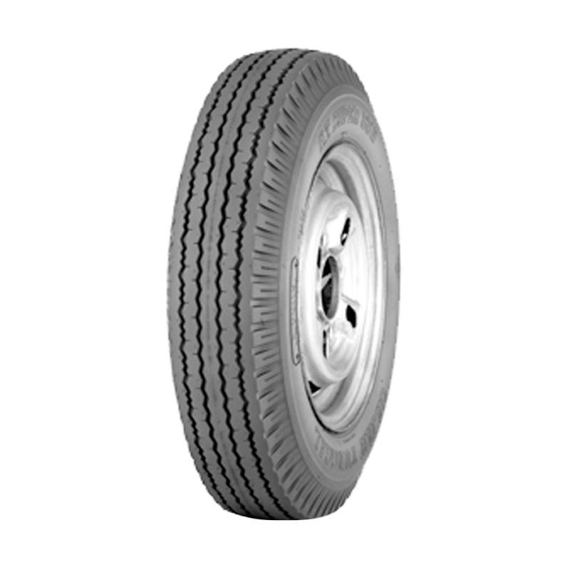GT Radial Super 88N 7.50-16 Ban Mobil + Free Pasang