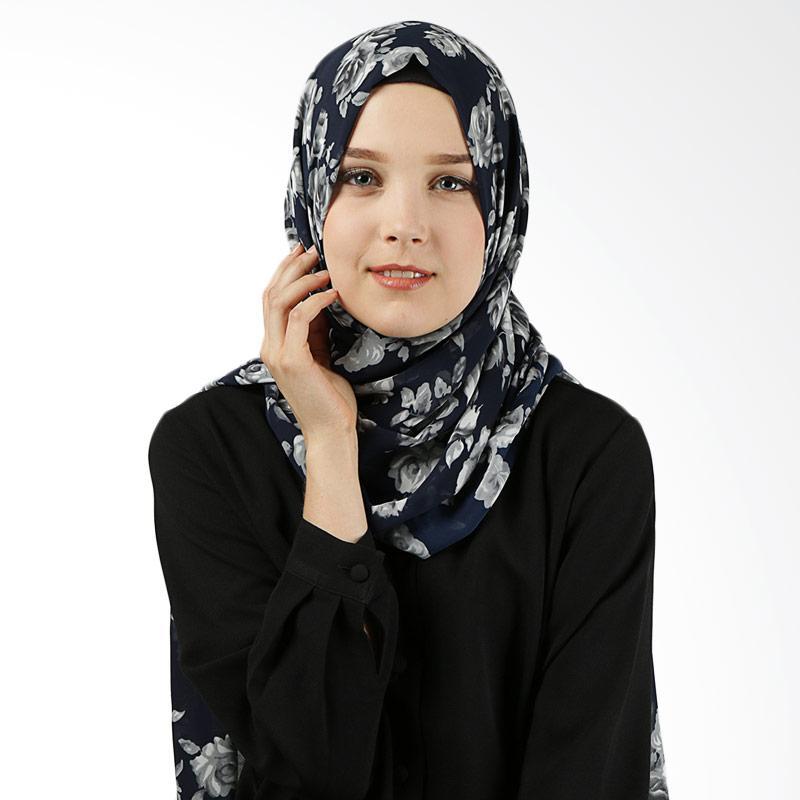 Aitana PS16002 Pashmina Sifon Hijab