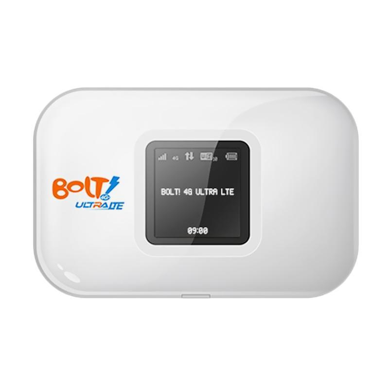 https://www.static-src.com/wcsstore/Indraprastha/images/catalog/full//761/bolt_modem-bolt-aquila-free-quota-32gb_full03.jpg