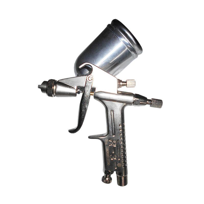 harga Meiji R3 Tabung Atas Spray Gun Blibli.com
