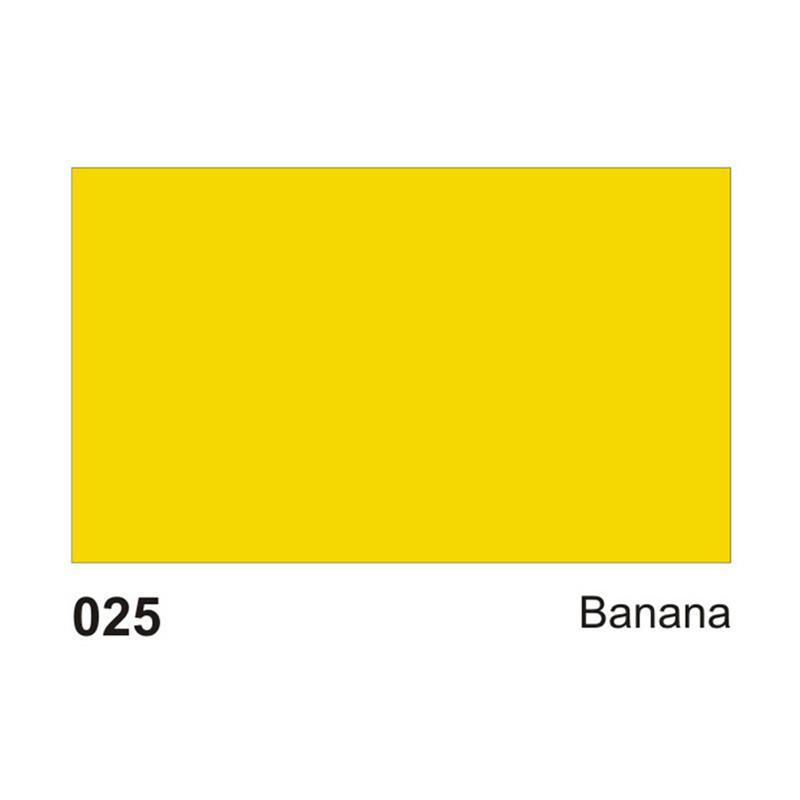 Jual No Drop 025 Cat Pelapis Anti Bocor Banana 4 Kg Online