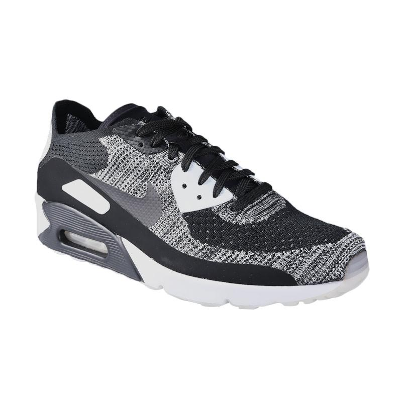 finest selection c0b43 665d6 where can i buy harga nike air max invigor 3fc76 f56c7