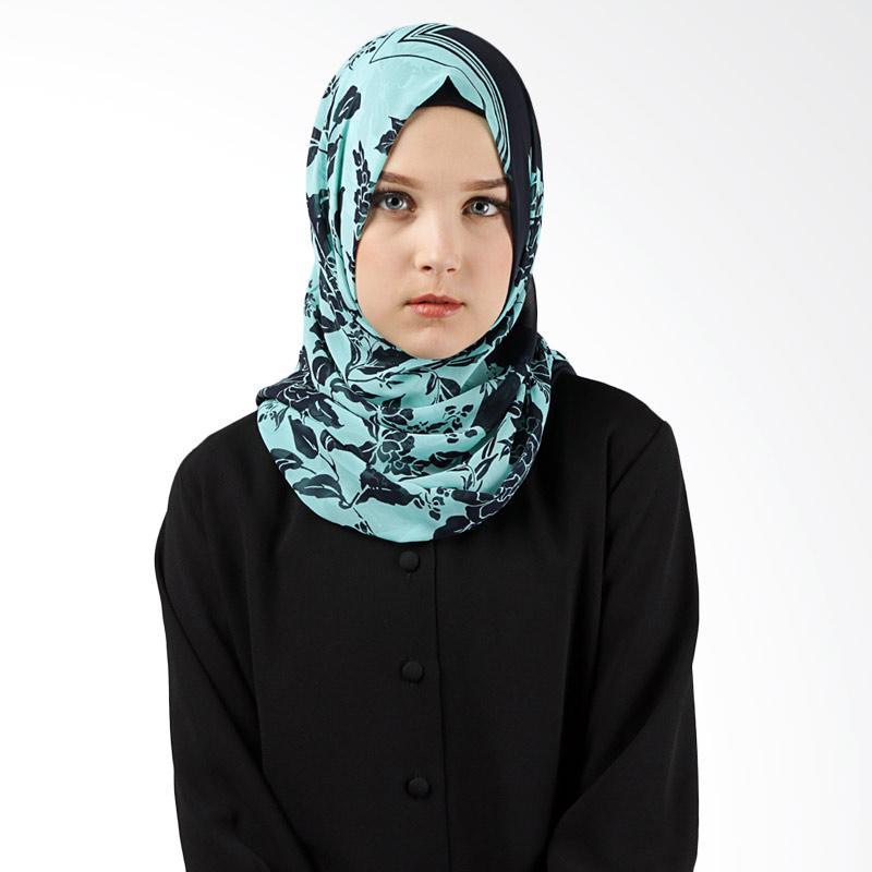 Aitana Hijab PS-16-014 Pashmina Sifon