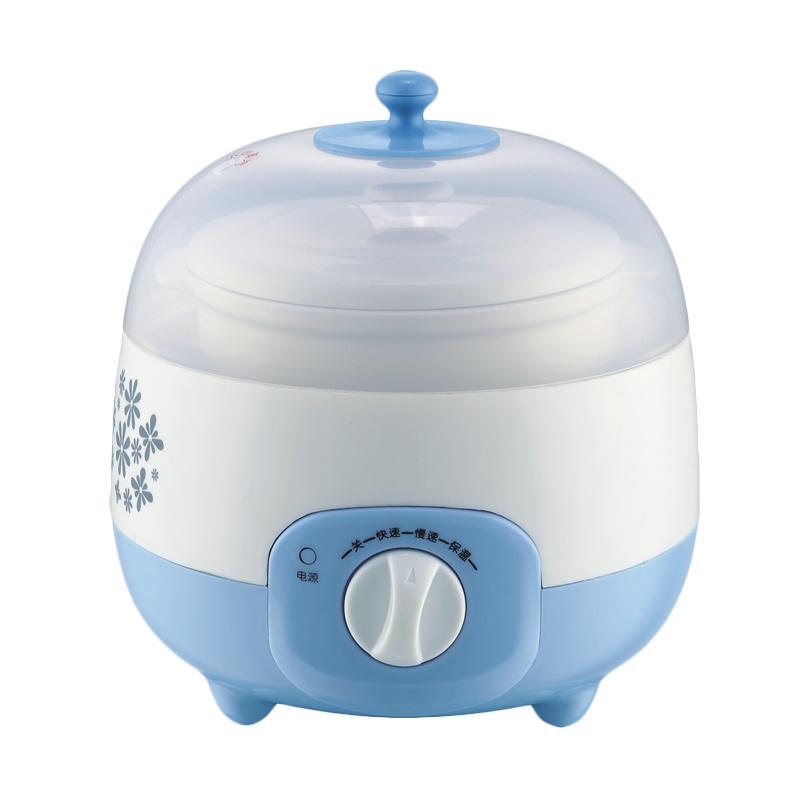 BabySafe Food Steam Cooker