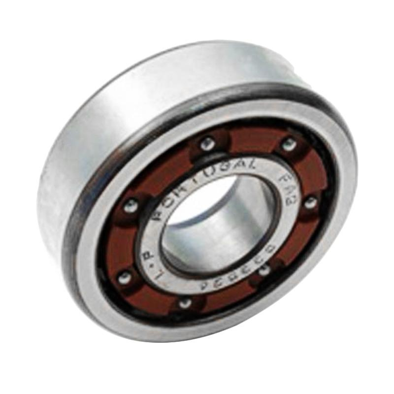 harga FAG Bearing Kruk As for Kawasaki KR150 Blibli.com
