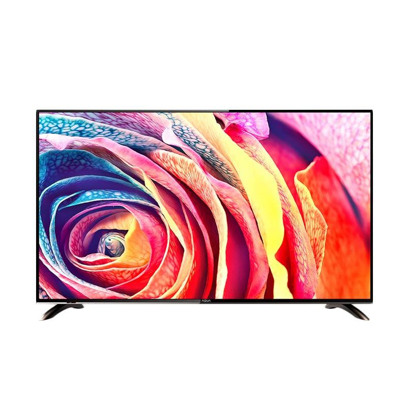 AQUA LE32AQT9100T LED Digital TV [32 inch]