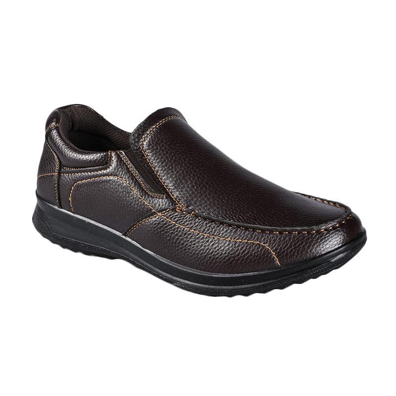 Page 129 - Daftar Harga Sepatu Pria Termurah dan Terbaru dari blibli ... 49817bf850