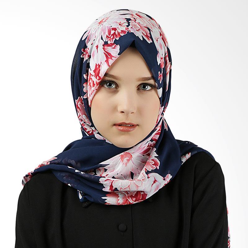 Aitana PS-16-004 Pashmina Sifon Hijab