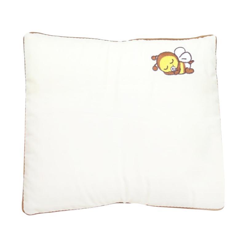 Babybee Mini Pillow Bantal Bayi