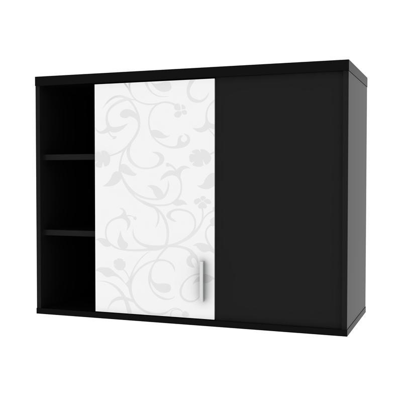 harga FCENTER KAS-01 Atas Kitchen Set ( Pulau Jawa*) Blibli.com