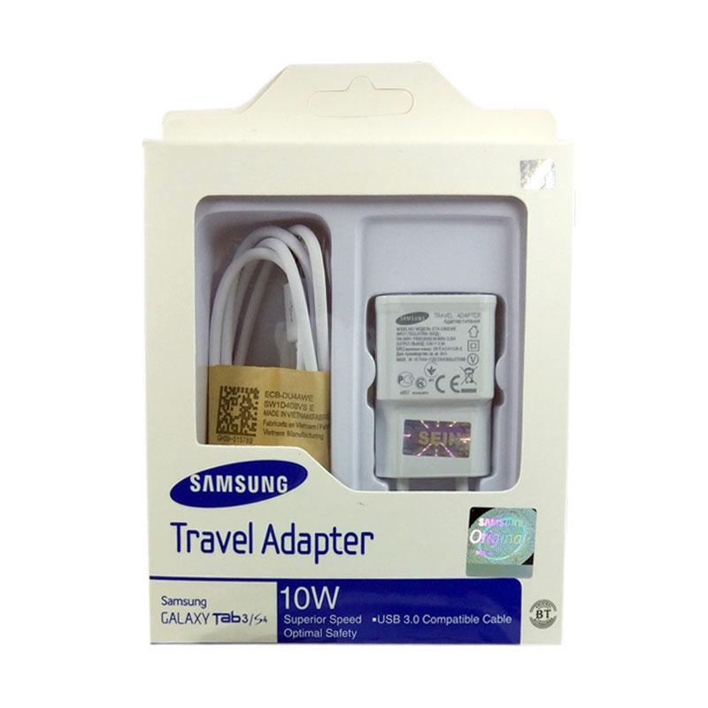 Charger Samsung [2A]