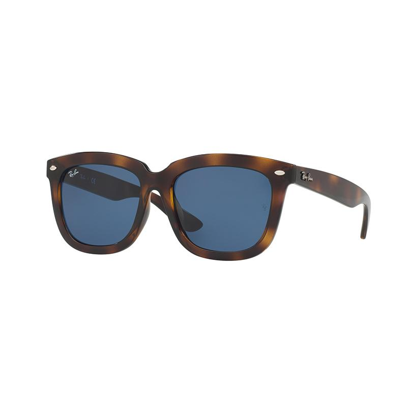 Ray-Ban Rb4262D Havana 710/80 - Blue [Size 57]