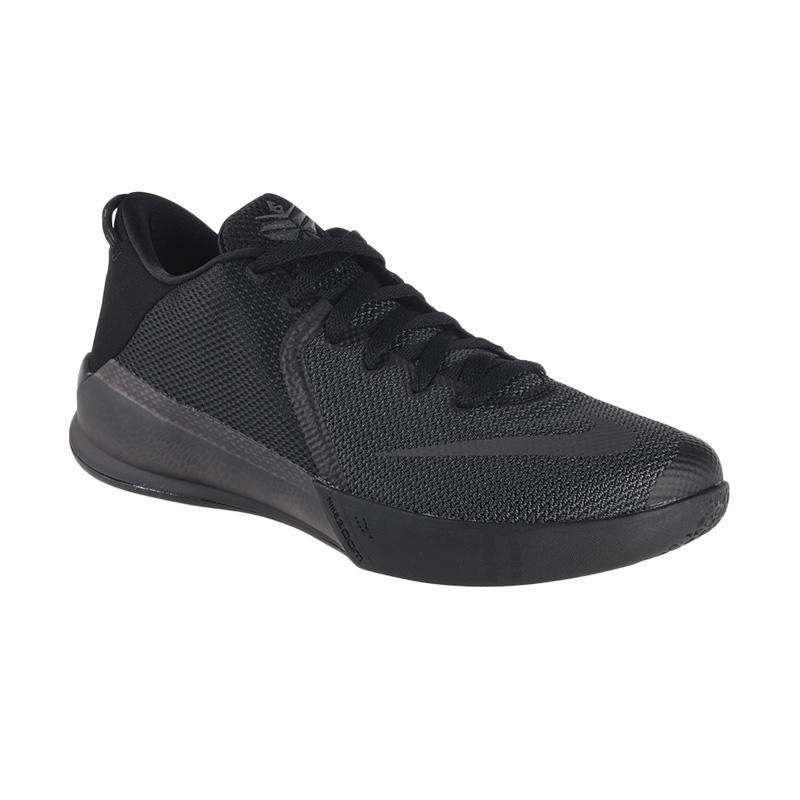 Nike Zoom Kobe Venomenon Sepatu Basket 6 897656-001