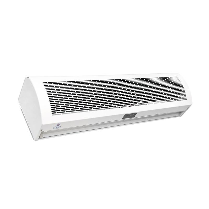 CKE FM-0909 Air Curtain Blower - Putih