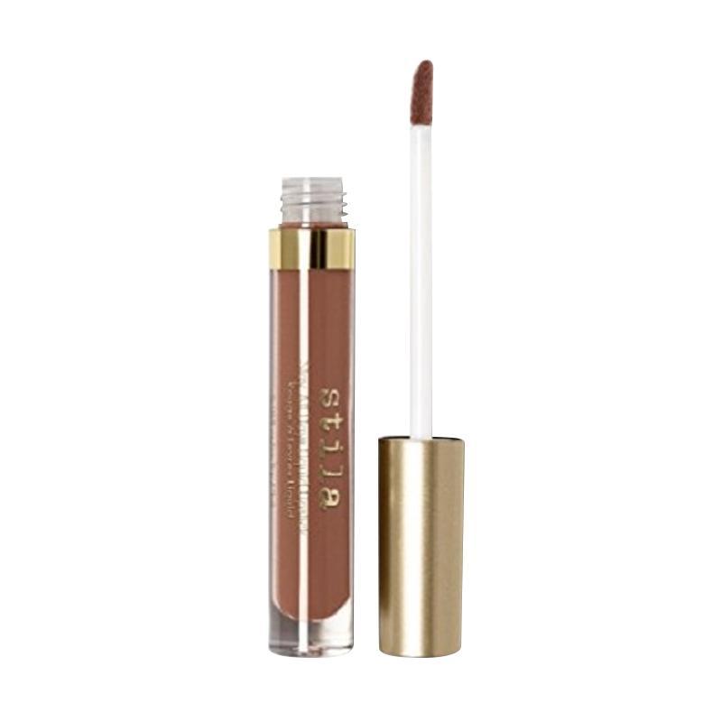 Stila Stay All Day Liquid Lipstick - Dolce