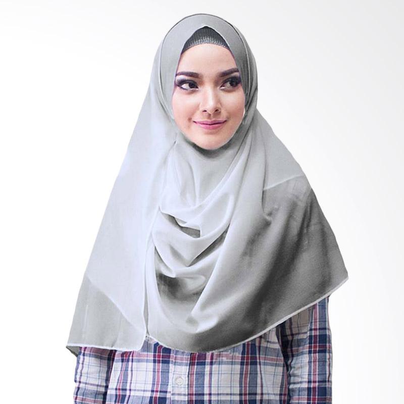 Milyarda Hijab Paloma Diamond Hijab Instan - Abu Muda