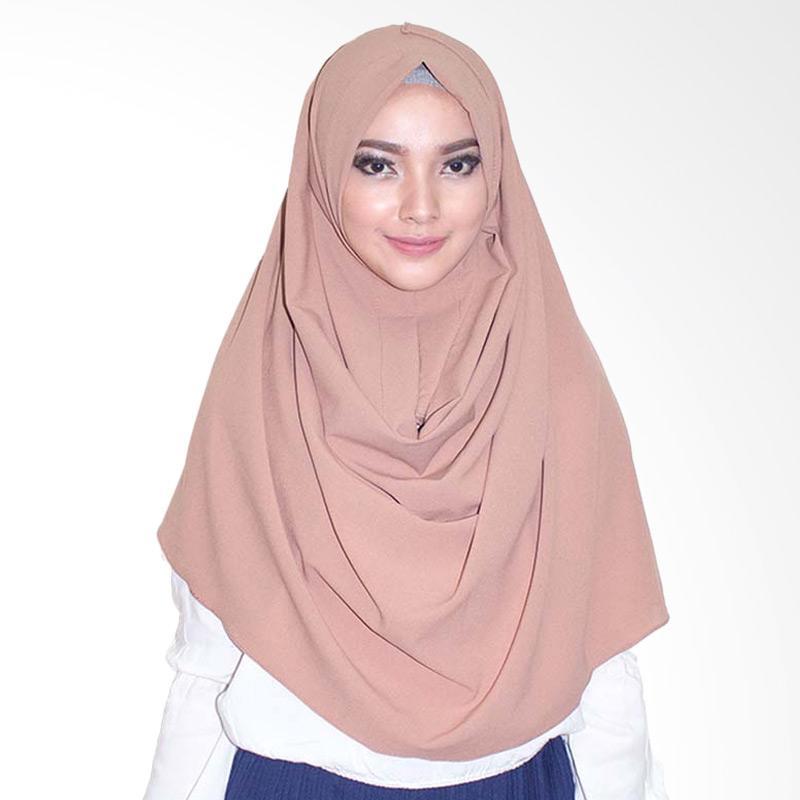 Hijab Instan 3