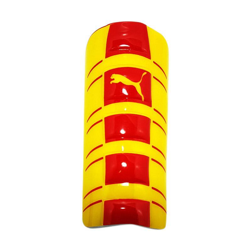 Solidex Deker Olahraga Anak Laki - Laki - Yellow