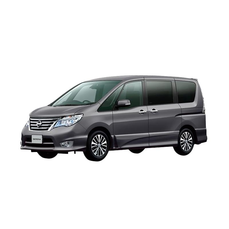 https://www.static-src.com/wcsstore/Indraprastha/images/catalog/full//77/MTA-1504100/nissan_nissan-all-new-serena-2-0-x-a-t-mobil---smokey-grey-metallic--otr-bandung-_full02.jpg