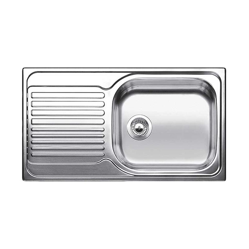 harga Blanco Tipo XL 6 S Kitchen Sink Blibli.com