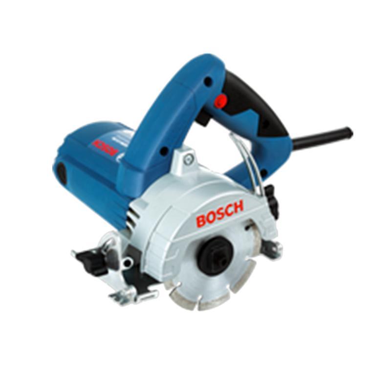 harga Bosch GDM 13-34 Diamond Wheel Cutter Mesin Potong Keramik Blibli.com
