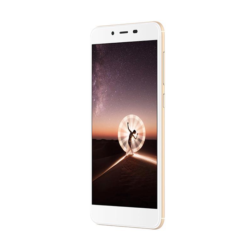 Himax H3 Plus Smartphone [16GB/3GB]