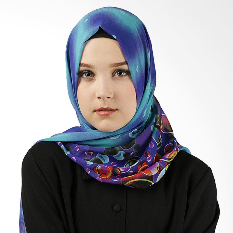 Aitana PS-16-001A Pashmina Sifon Hijab