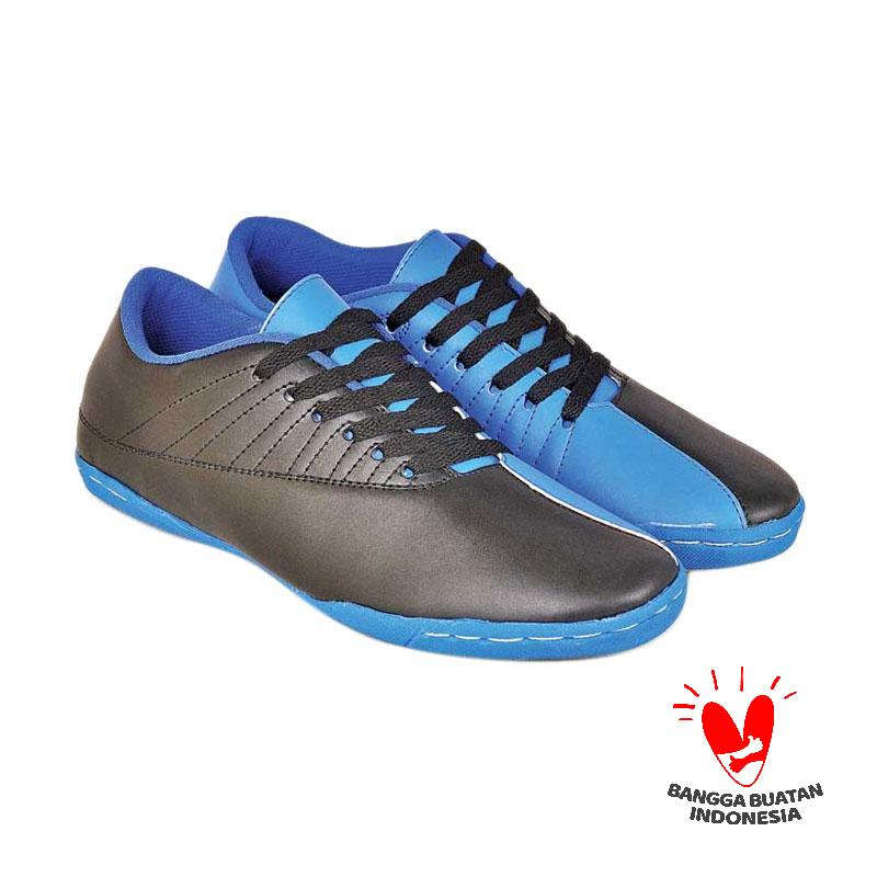 CBR SIX UNC 991 Sepatu Futsal