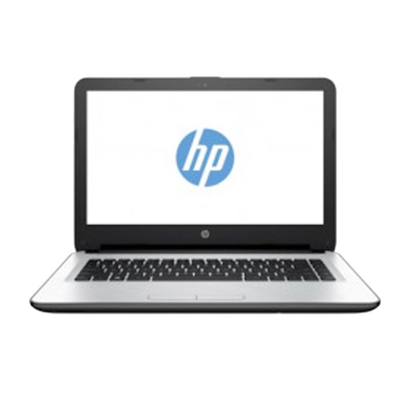 HP 14 am009TU