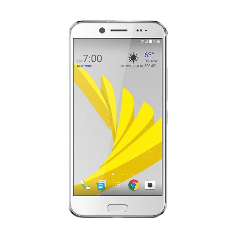 HTC 10 Evo Smartphone - Silver [32GB/3GB]