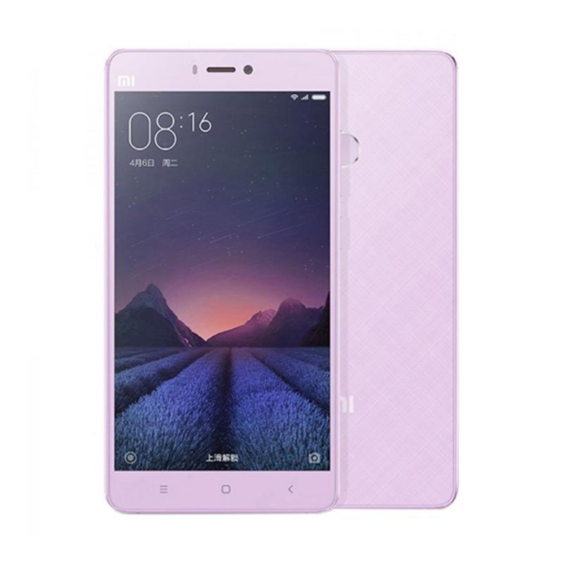 https://www.static-src.com/wcsstore/Indraprastha/images/catalog/full//772/xiaomi_xiaomi-mi-4s-smartphone--64-gb--3-gb-_full02.jpg