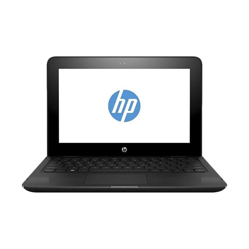 harga HP 14-AM517TU - N3060/4GB/500GB/DVDRW/14
