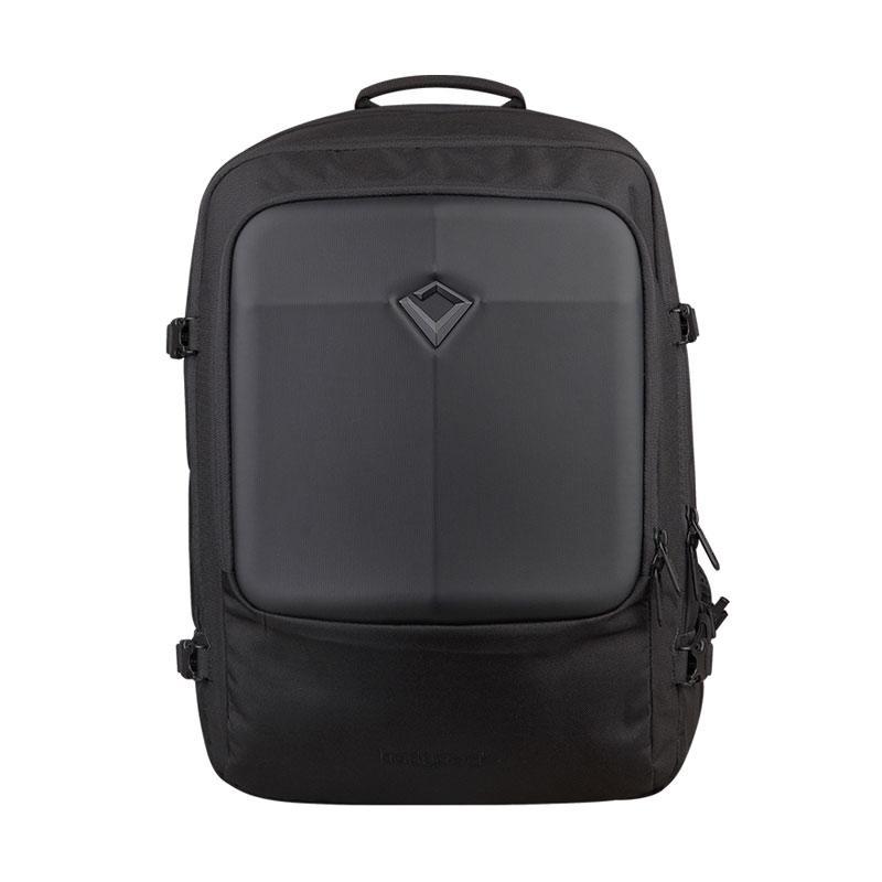 harga Bodypack Voltage 3.0 Backpack - Hitam Blibli.com