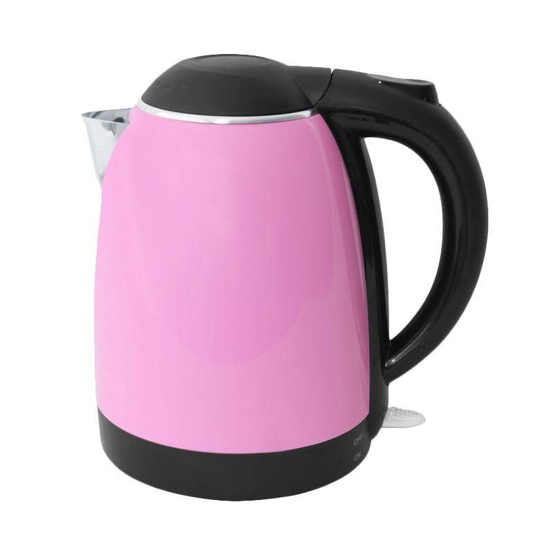 Cosmos CTL-220 Electric Kettle
