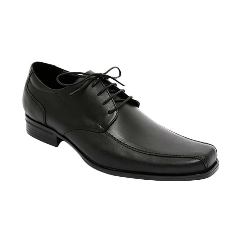 GatsuOne Mabel 1 Shoes