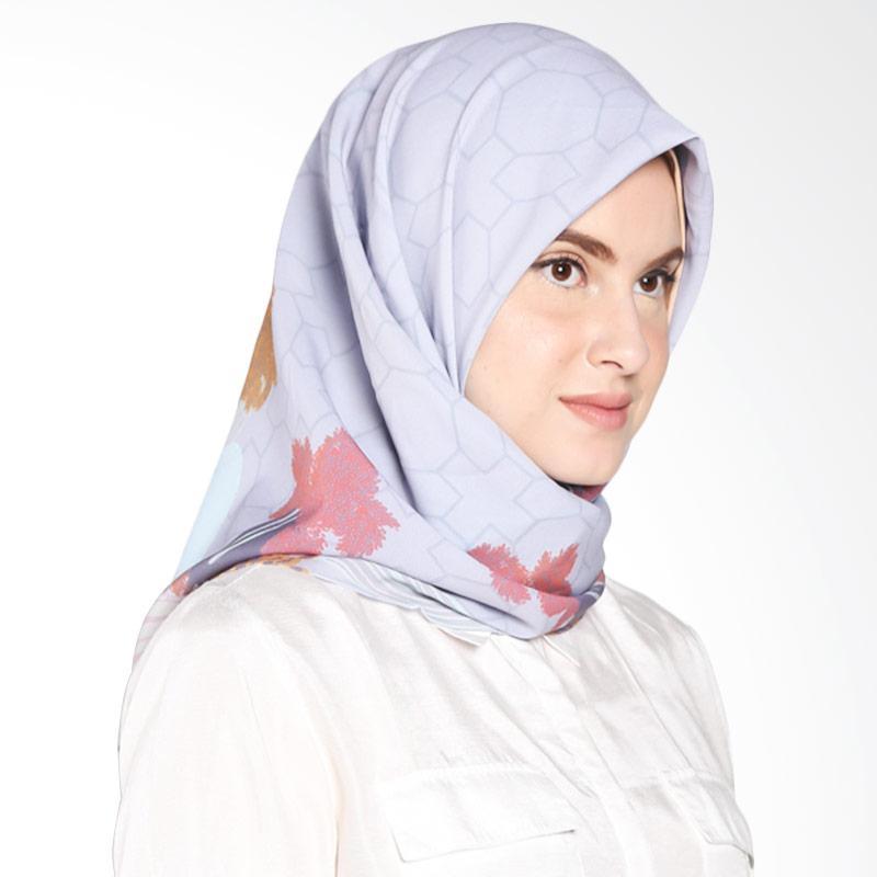 Ria miranda ria miranda mori grey    hijab full02