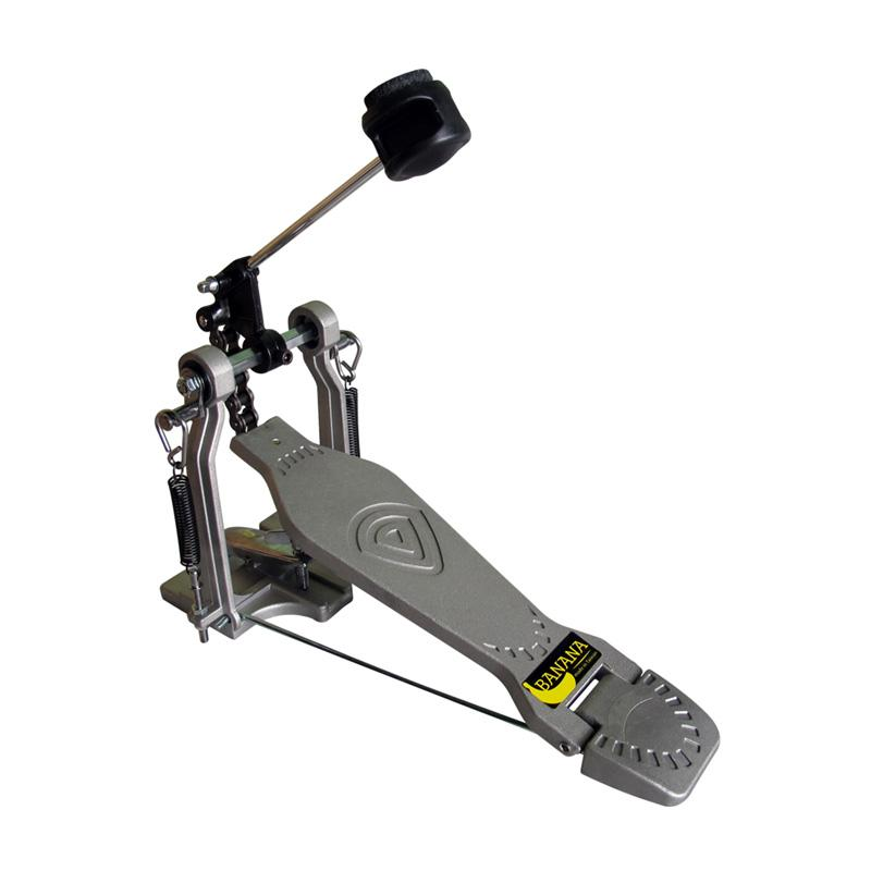 Doremi Gnosis Single PDL-161 Pedal Drum